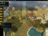 CIV5: Brave New World - 2