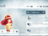 Child of Light - 3