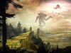 Child of Light - 6