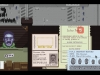 Papers, Please - 13