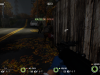 payday2_win32_release-2013-08-16-14-37-02-49-png