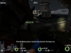payday2_win32_release-2013-08-16-14-42-33-48-png