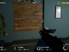 payday2_win32_release-2013-08-16-16-11-20-90-png