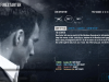 payday2_win32_release-2013-08-18-20-53-53-93-png
