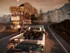 stateofdecay3