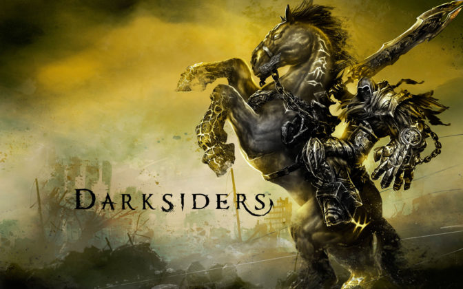 Darksiders save file download : FOLLOWERS-DEMAND GQ